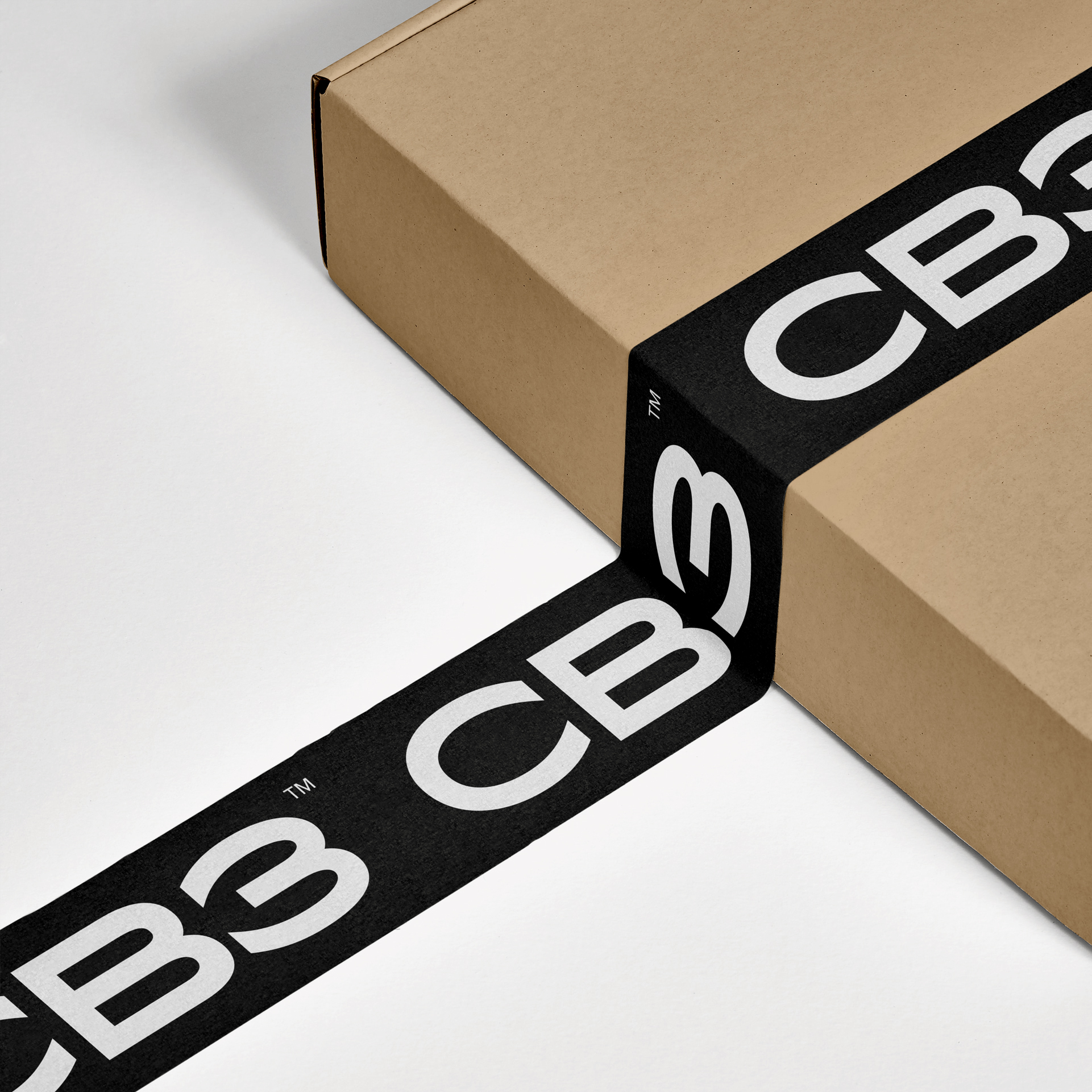 Identidad visual y packaging