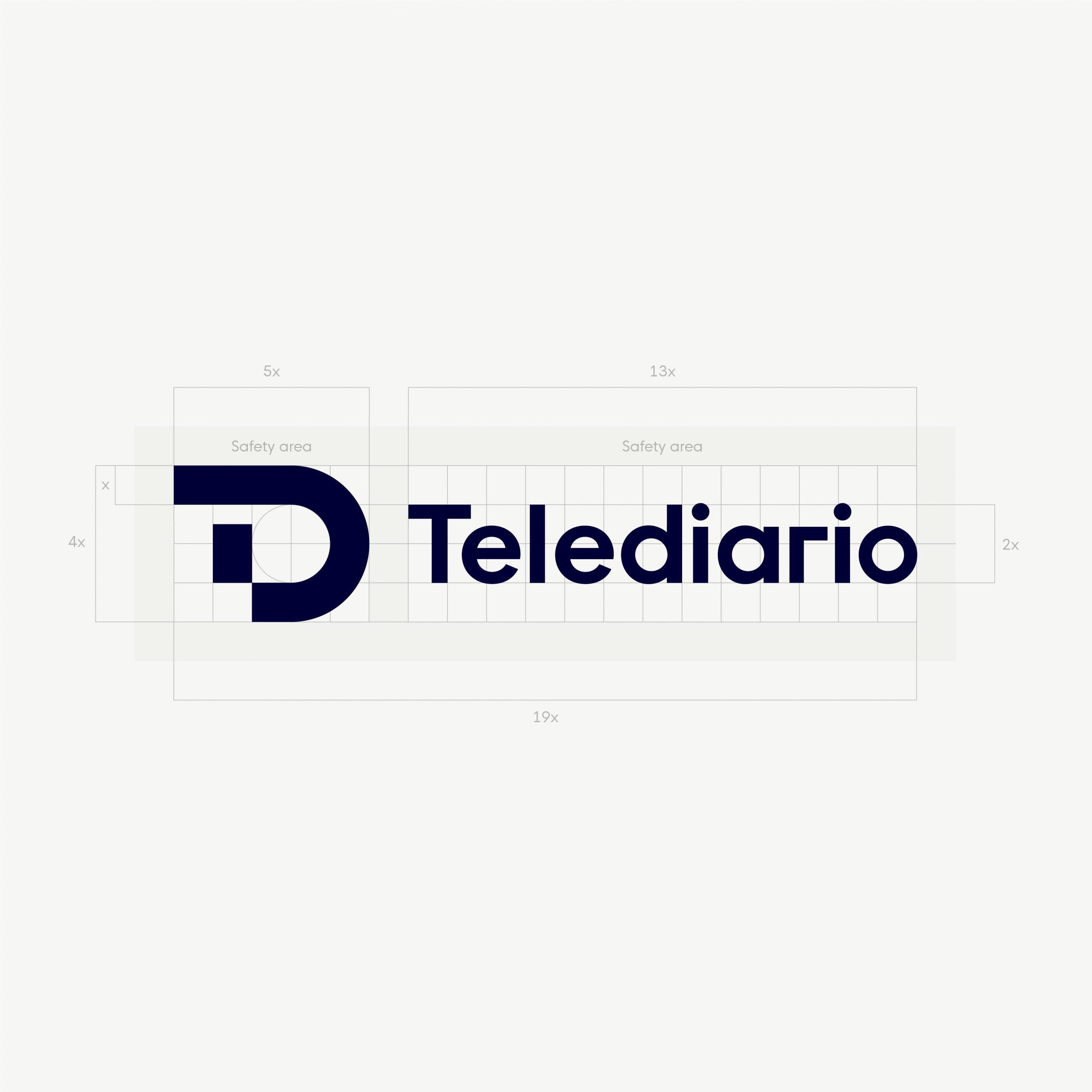 Rebrand Telediario TVE